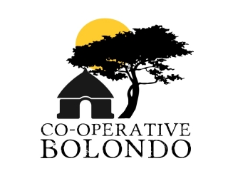 CO-operative bolondo